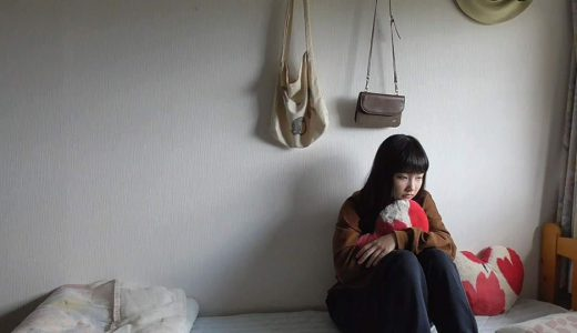 6/6土 映画『不登校のススメ』<ひととひとシネマダイアローグ特別上映>